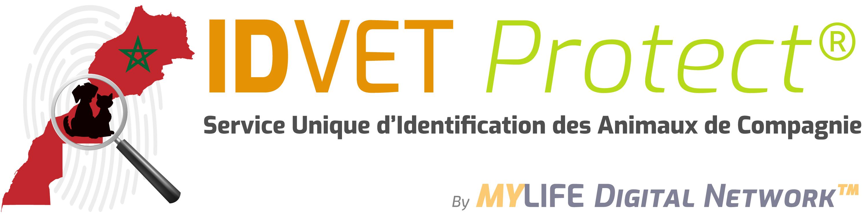 ID Vet Protect